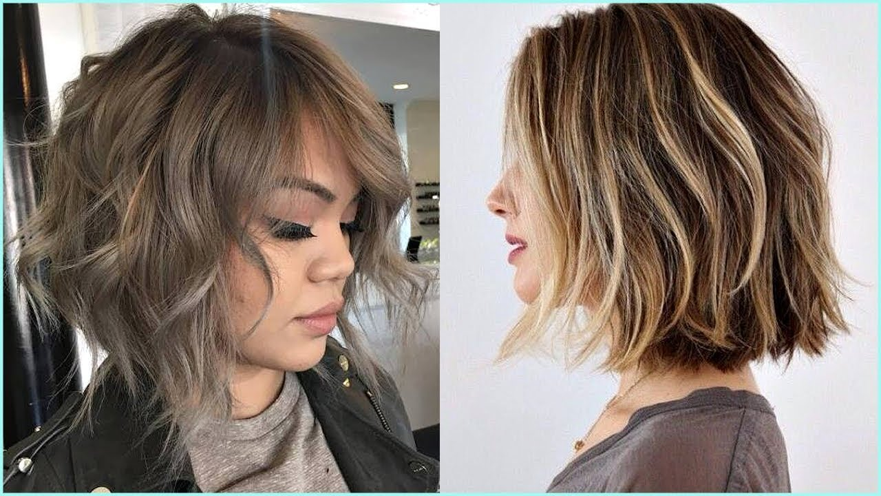 Bob Hairstyles Archives - Top 10 hairstyles